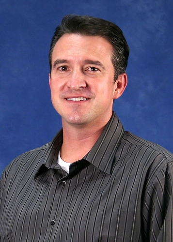 Mike Quarles Joins World Micro in Applications Engineering Role