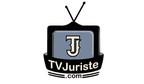 TVJuriste.com (PRNewsFoto/TV Juriste LLC)