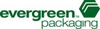 Evergreen Packaging Recognized by AF&PA with 2014 Leadership in Sustainability Award for Sustainable Forest Management