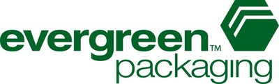 Evergreen Packaging recognized by AF&PA with 2014 Leadership in Sustainability Award for Sustainable Forest Management.