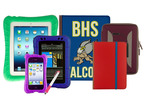 Popular Back-to-School Tech Accessories from M-Edge