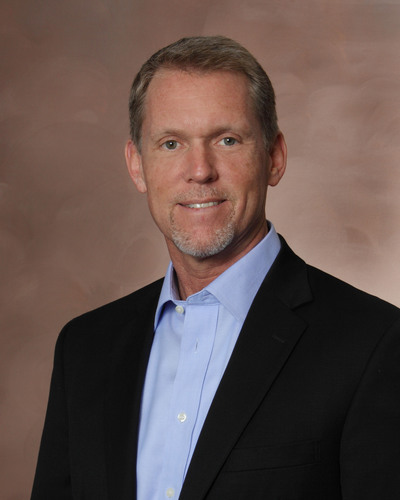 Bob Sanders has more than twenty years experience in sales, sales management, and marketing. He is dedicated to  ...