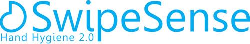 SwipeSense, Inc. logo. (PRNewsFoto/SwipeSense) (PRNewsFoto/SWIPESENSE)