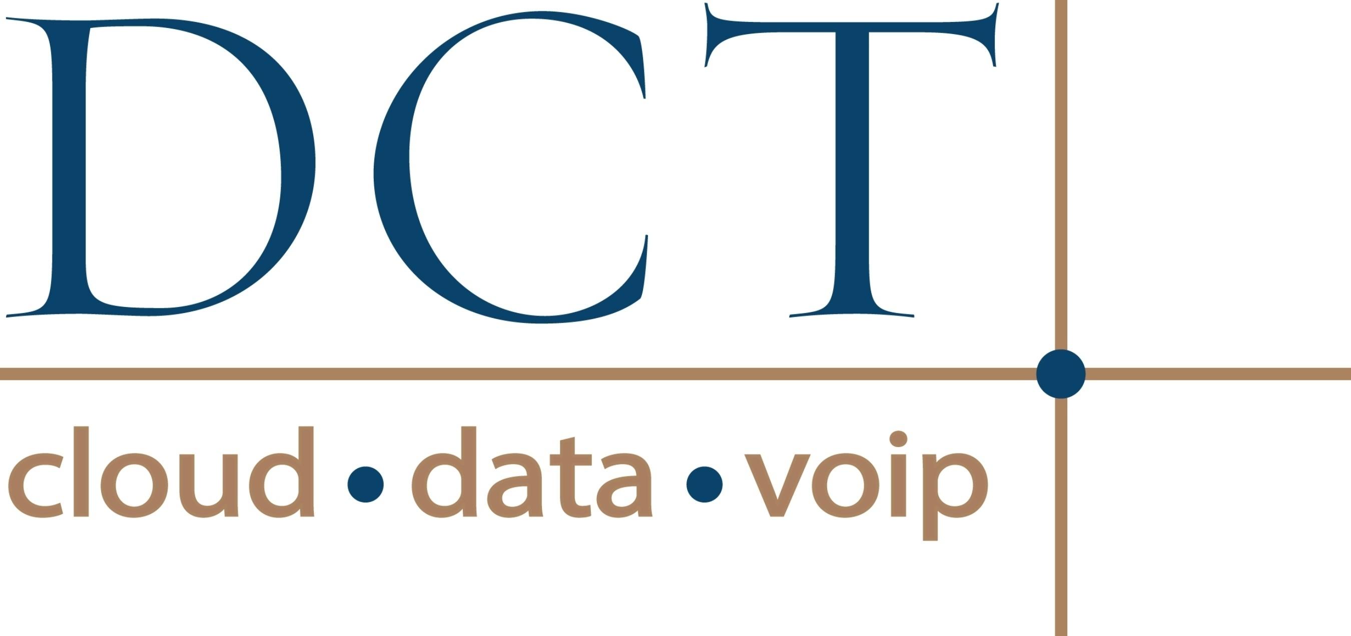 DCT Telecom Group Expands Customer Support Team