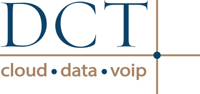 DCT Telecom Group, Inc. (PRNewsFoto/DCT Telecom Group, Inc.)