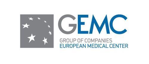 GEMC Logo (PRNewsFoto/GEMC)