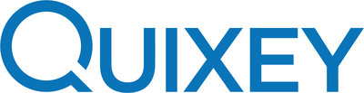 Quixey, the search engine for apps. (PRNewsFoto/Quixey)