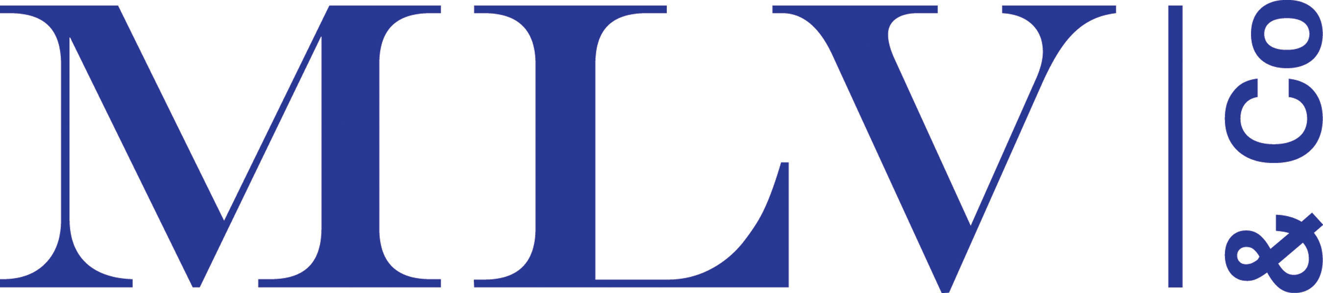 MLV Logo.