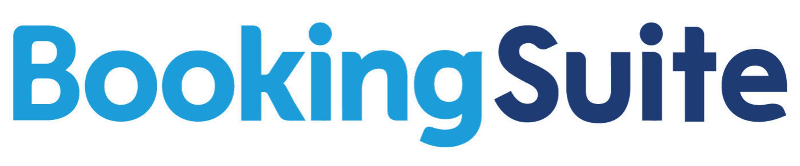 Booking.com führt BookingSuite ein und bietet damit Immobilienbesitzern neue, bahnbrechende