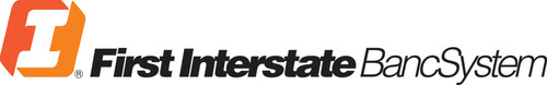 First Interstate BancSystem, Inc. Set to Join Russell 3000 Index