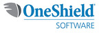 OneShield Software and GhostDraft Align to Deliver