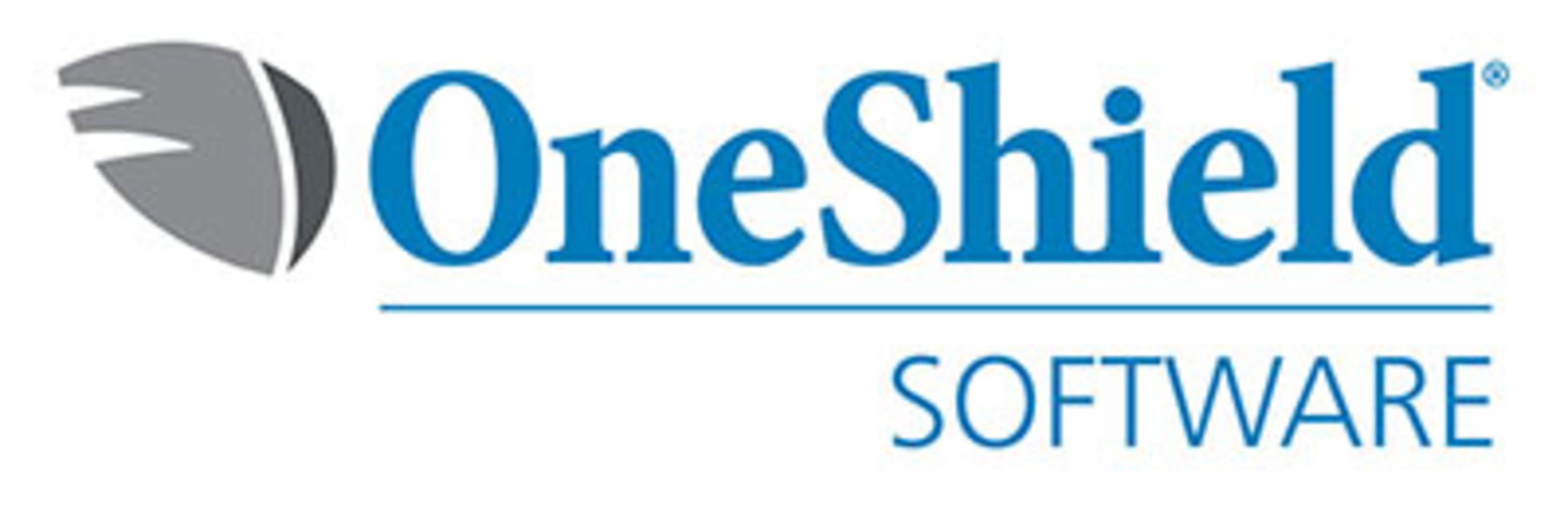 OneShield Software Logo