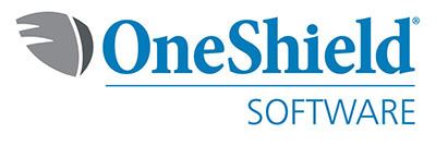 OneShield Software Logo