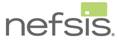 Nefsis Video Conferencing Introduces Multi-Layer Whiteboard - Further Expanding its Collaboration