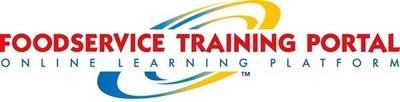 Foodservice Training Portal logo