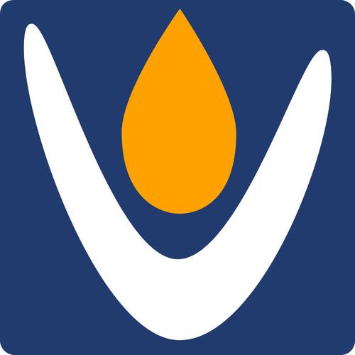 Victory Energy Corporation.  (PRNewsFoto/Roepke Public Relations)