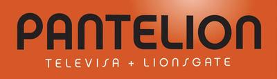 Pantelion Logo.  (PRNewsFoto/Pantelion Films)