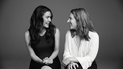 Ann Taylor partners with Broadway's Waitress, star Jessie Mueller and director Diane Paulus to honor inspiring women and their creative collaboration