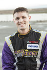 2014 Mazda Club Racer Shootout Winner Kyle Loustaunau