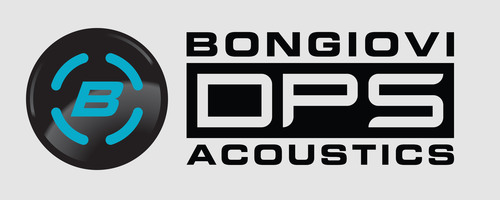 DPS Technology Remasters your audio.  (PRNewsFoto/Bongiovi Acoustics)