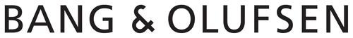 Bang & Olufsen Opens New Showroom in Charlotte, North Carolina