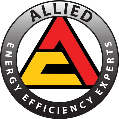 Allied Energy Efficiency Experts logo