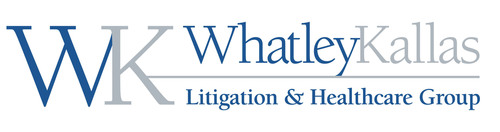 WhatleyKallas and Pomerantz Law Announce $120 Million Settlement with Aetna, Inc. Related to