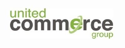 United Commerce Group