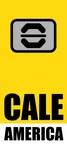 Cale America Inc (PRNewsFoto/Cale America, Inc.)