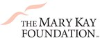 To help narrow the critical funding gap and continue its long-standing commitment to support the prevention and elimination of domestic violence, The Mary Kay Foundation℠ is awarding $3 million in grants to 150 domestic violence shelters through the Foundation's annual Shelter Grants Program. In the past 15 years, The Mary Kay Foundation℠ has donated nearly $36 million to domestic violence organizations. To learn more about The Mary Kay Foundation℠, please visit www.marykayfoundation.org or call 1-877-MKCARES (652-2737).