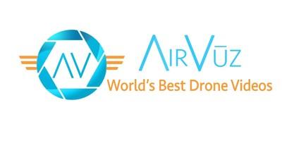 AIRVUZ World's Best Drone Videos