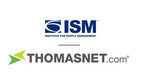 THOMASNET and Institute for Supply Management Recognize 30 Rising Stars In Supply Chain Management