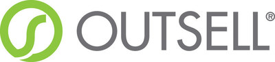 Outsell, Inc.