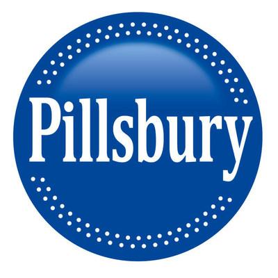 Pillsbury(TM)