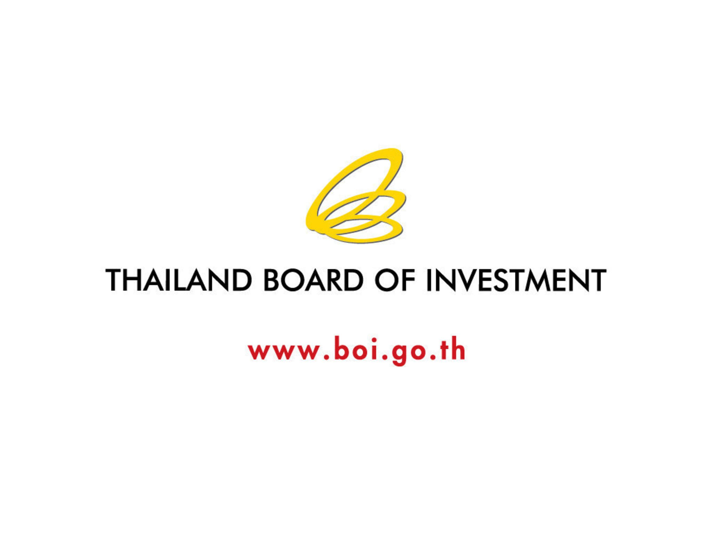 Korean Investors Show Interest in Thailand's IT industry