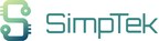 SimpTek Technologies Raises Over $700,000 in Funding to Expand Across North America in Clean Tech Market