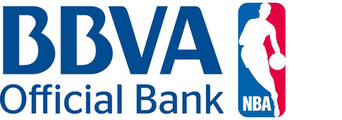 BBVA to Launch First NBA-Themed Ad Campaign on Christmas Day