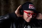 Dance Recording Artist NOAH Announces New Single