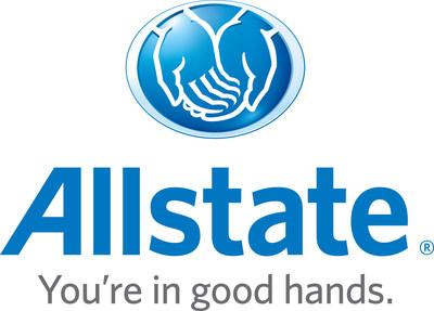 Allstate Insurance Co.