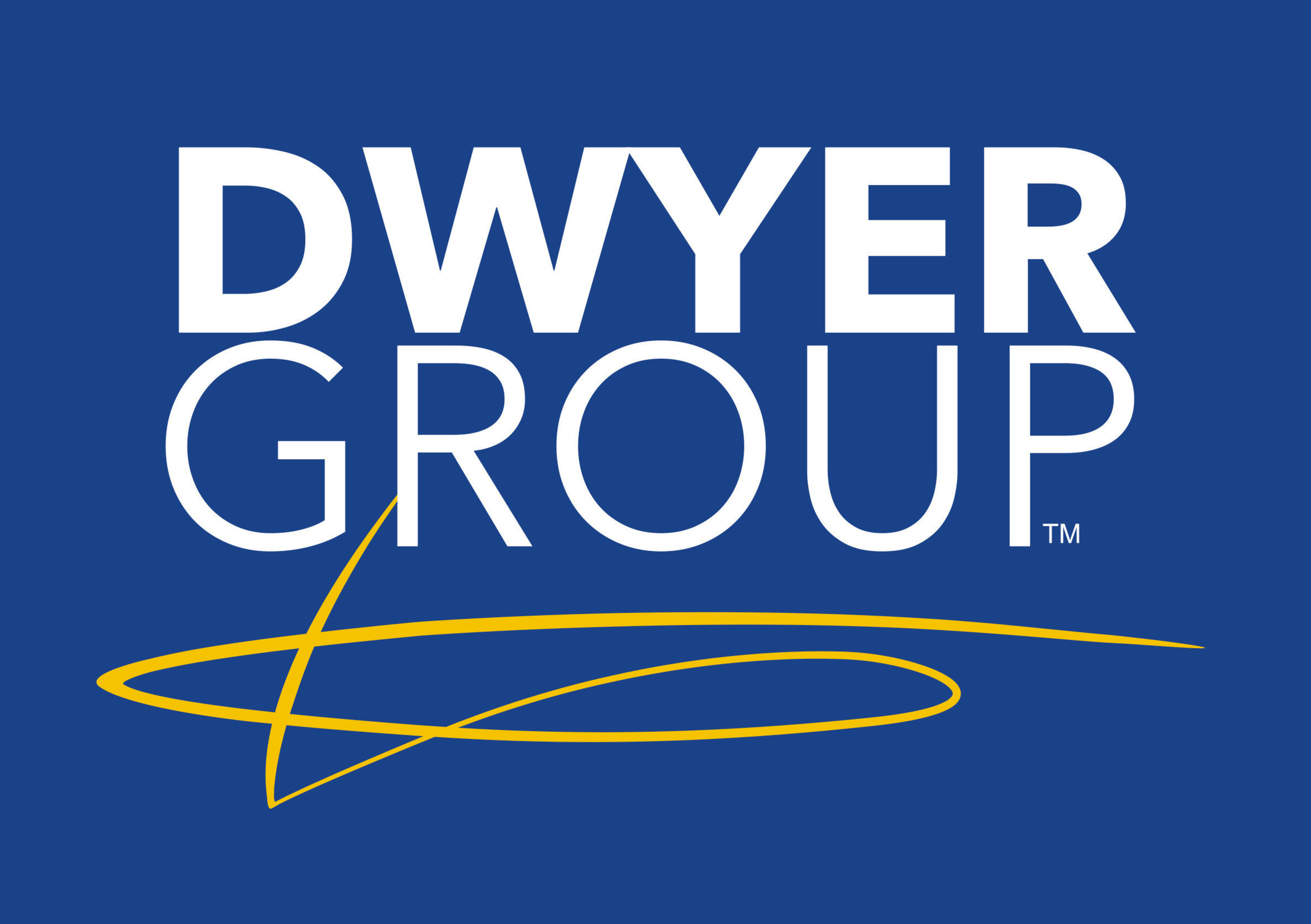Dwyer Group Acquires Service Brands International, Adding