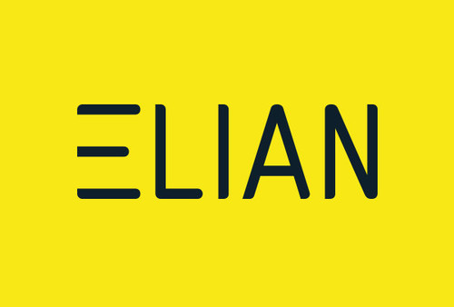 Elian has agreed terms to buy SFM Europe, a leading provider of corporate services with more than EUR1 trillion  ...