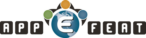 The App-E-Feat mobile app development contest is designed to help solve a local or global problem and have a ...