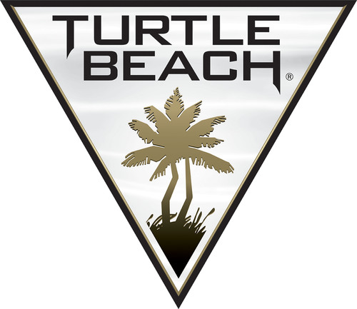 Turtle Beach (http://www.turtlebeach.com) designs and markets premium audio peripherals for video game, ...