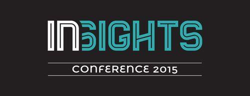 CEL Insights Conference 2015 Logo (PRNewsFoto/Cypriot Enterprise Link)