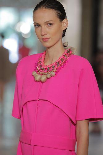 SOUTHERN SOUL - Neues Luxus-Label für Damenmode startet in Barcelona