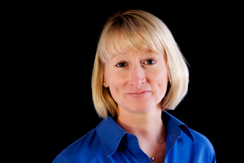 Economist Nancy Voth, Ph.D., CFA, joins WTP Advisors' Transfer Pricing Practice. Bolstering its existing ...