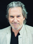 2014 Will Rogers Institute Summer Campaign Spokesperson, Jeff Bridges. (PRNewsFoto/The Will Rogers Institute)