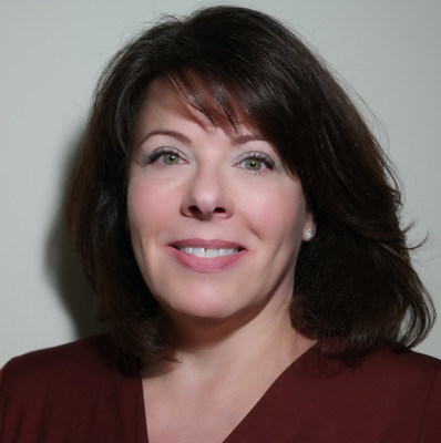 Marci Grebstein has been promoted to Lowe's chief marketing officer. She most recently served as vice president of advertising.