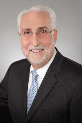 BBG appoints Jack W. Bass II, MAI. as Senior Managing Director-Healthcare.