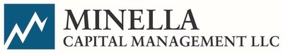 Minella Capital Management LLC Logo